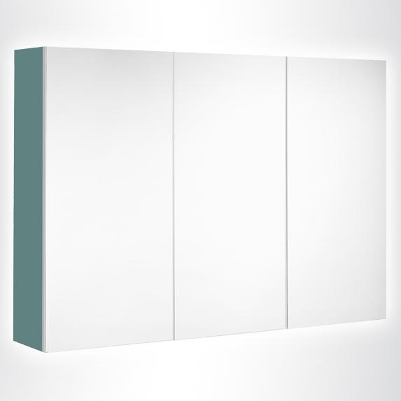 Best armoire salle de bain miroir pictures ridgewayng for Armoire de toilette miroir