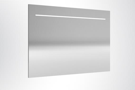 Armoire de toilette, miroir de salle de bain, luminaires | Aquarine