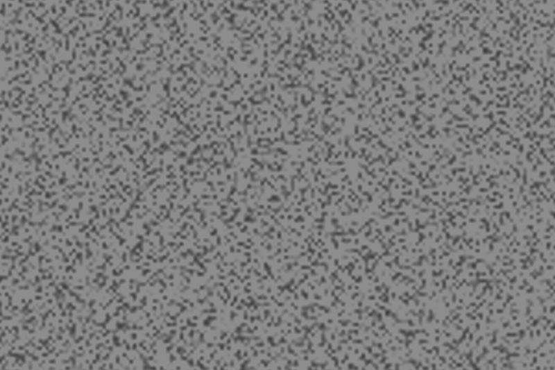 Couleur gris ardoise photos de conception de maison for Carrelage couleur ardoise