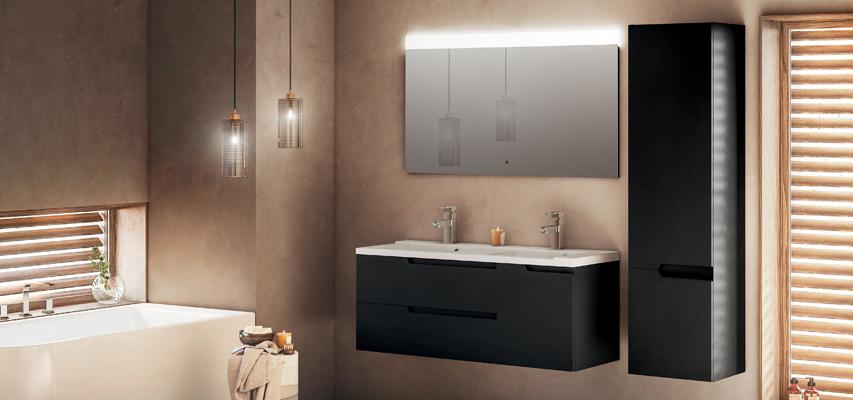 norme électrique salle de bains. best lampe salle de bain avec ... - Prises Salle De Bain