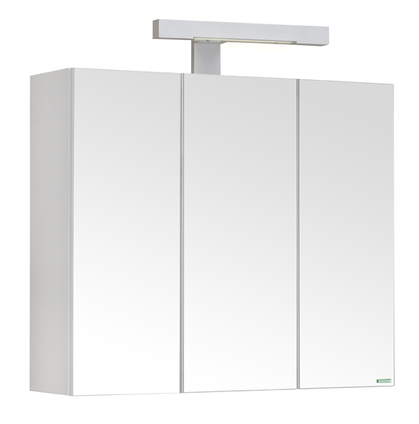 armoire de toilette pian 39 o aquarine. Black Bedroom Furniture Sets. Home Design Ideas