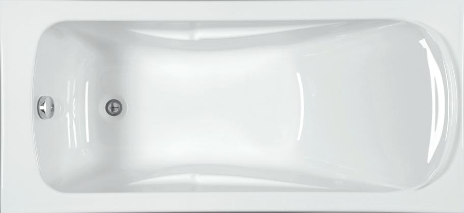 Baignoire 160x70 Pas Cher
