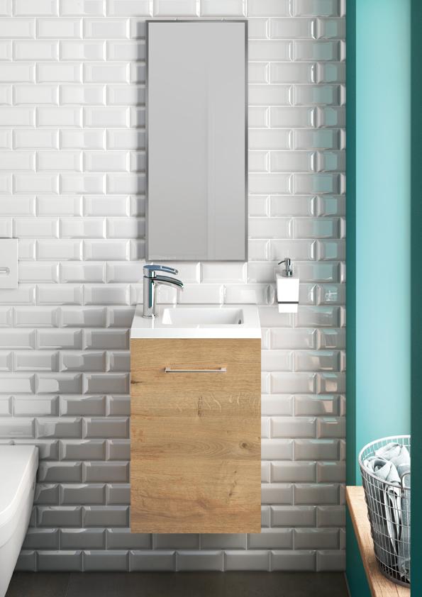 lave mains coin wc lave mains malto aquarine. Black Bedroom Furniture Sets. Home Design Ideas