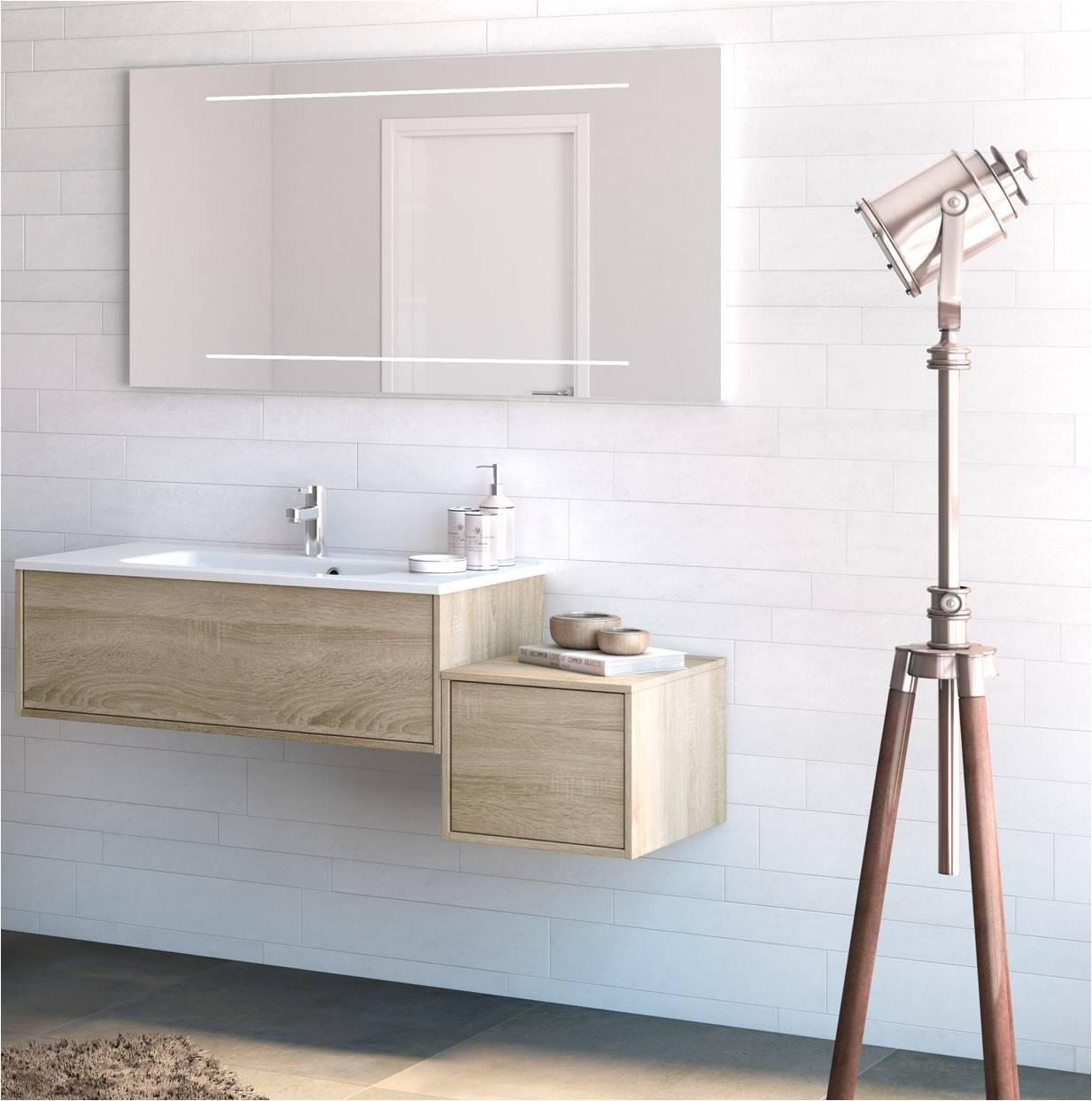 Meuble Salle De Bain Aquarine Prefixe ~ meuble baroc aquarine great medium size of mesure sur changer bain