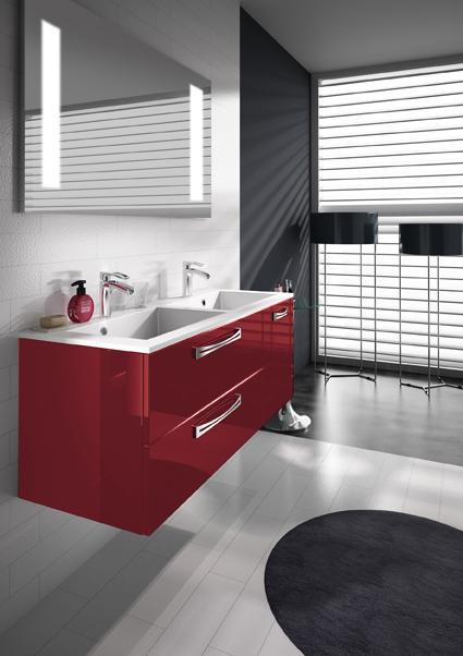 cdo salle de bain 28 images accessoire salle de bain