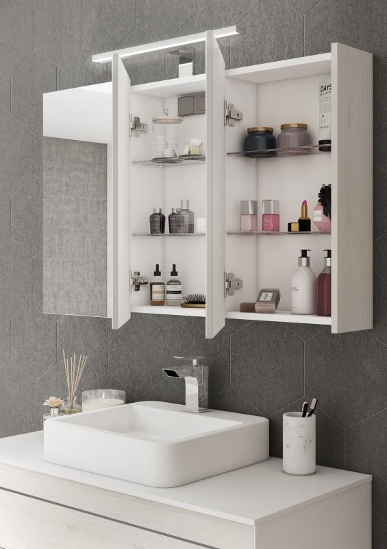 plan compact pour vasque poser plan compact pour. Black Bedroom Furniture Sets. Home Design Ideas