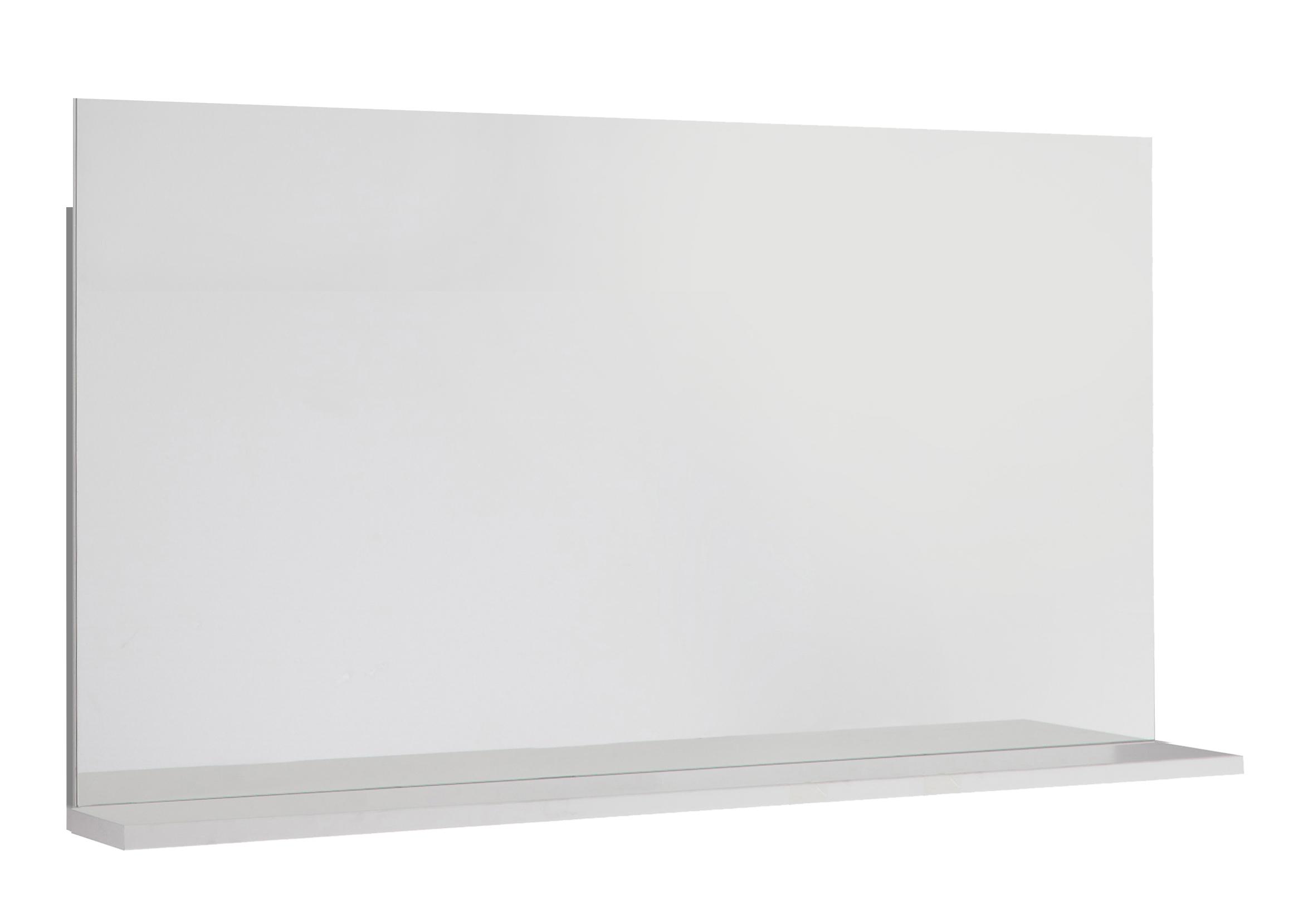 Miroir de salle de bain - MIROIR DECOTAB | Aquarine