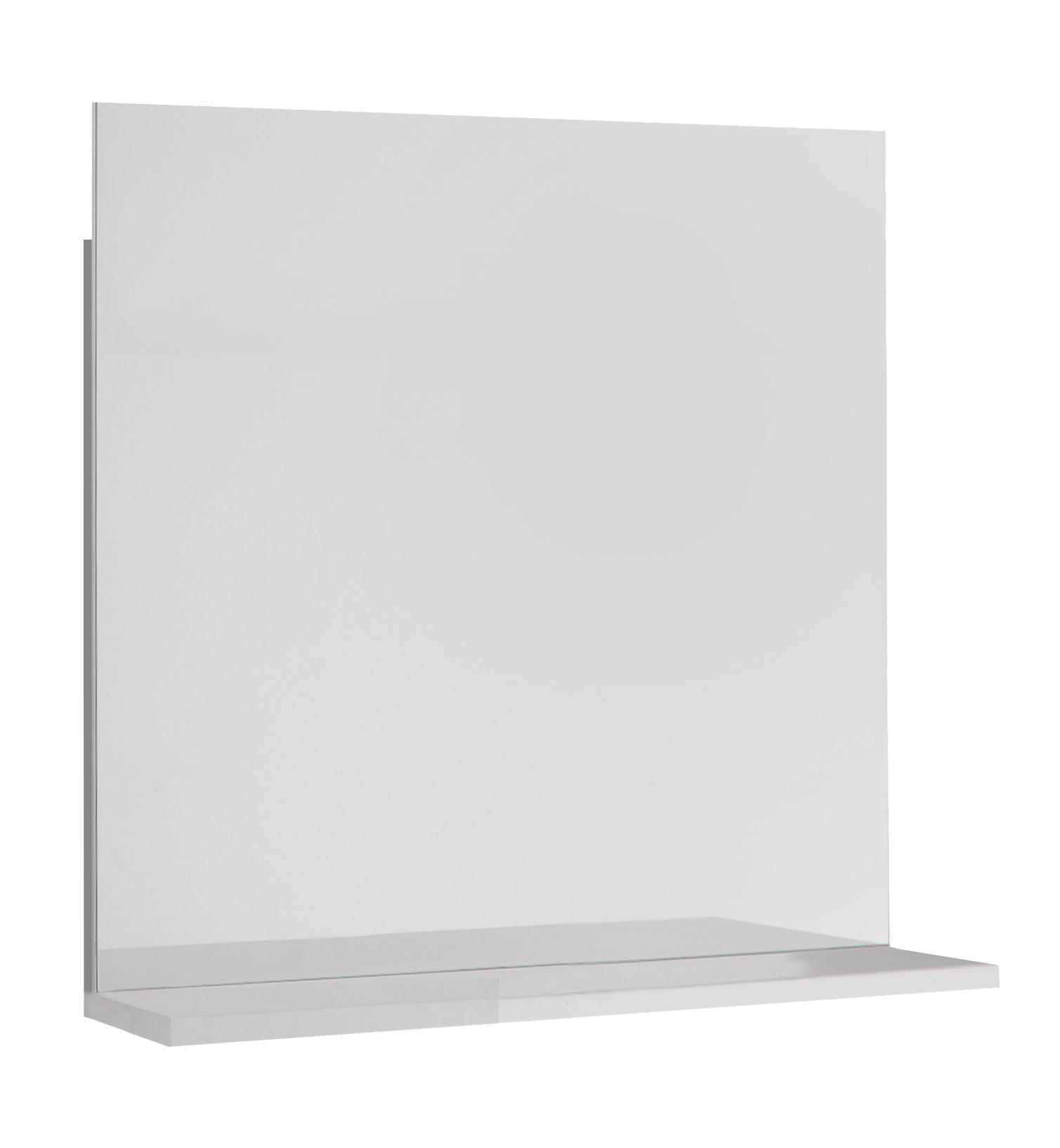 Miroir de salle de bain miroir decotab aquarine for Miroir 60 cm