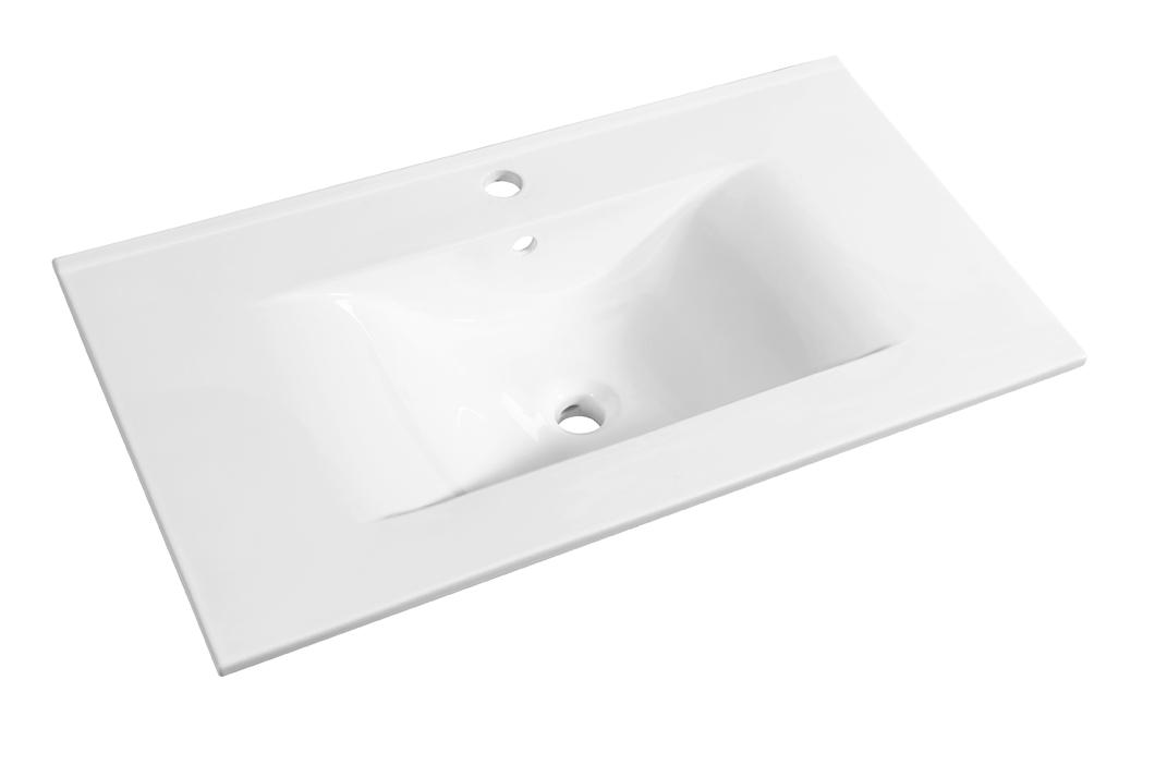 plans de toilette en c ramique c 39 ram aquarine. Black Bedroom Furniture Sets. Home Design Ideas