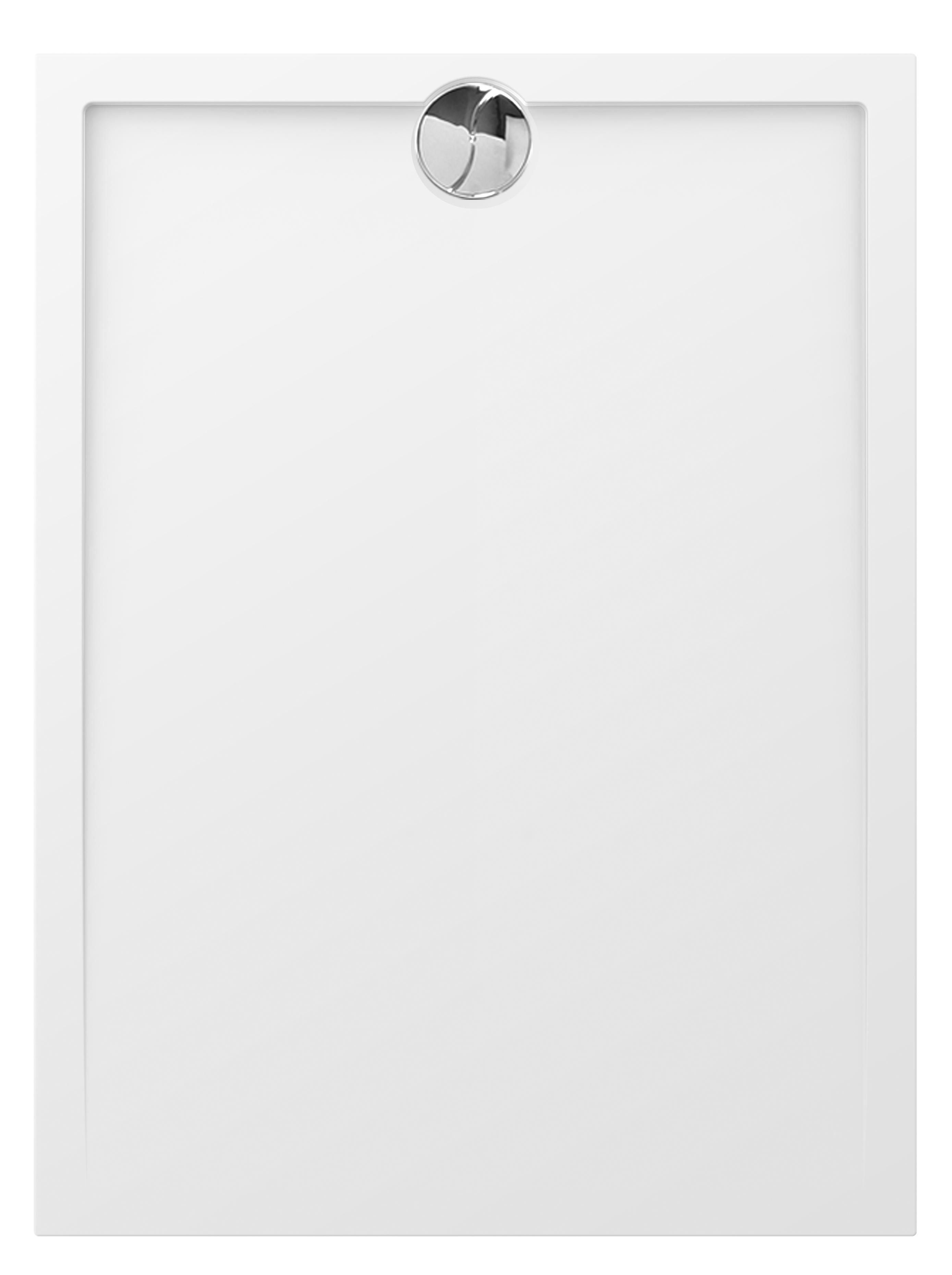 Receveur extra plat 120x90 top receveur extra plat x castorama avec receveur douche extra plat - Receveur de douche extra plat 120x90 ...