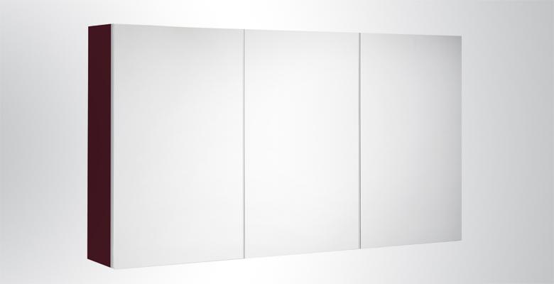 armoire de toilette lectrifie with armoire de toilette lumineuse avec prise. Black Bedroom Furniture Sets. Home Design Ideas