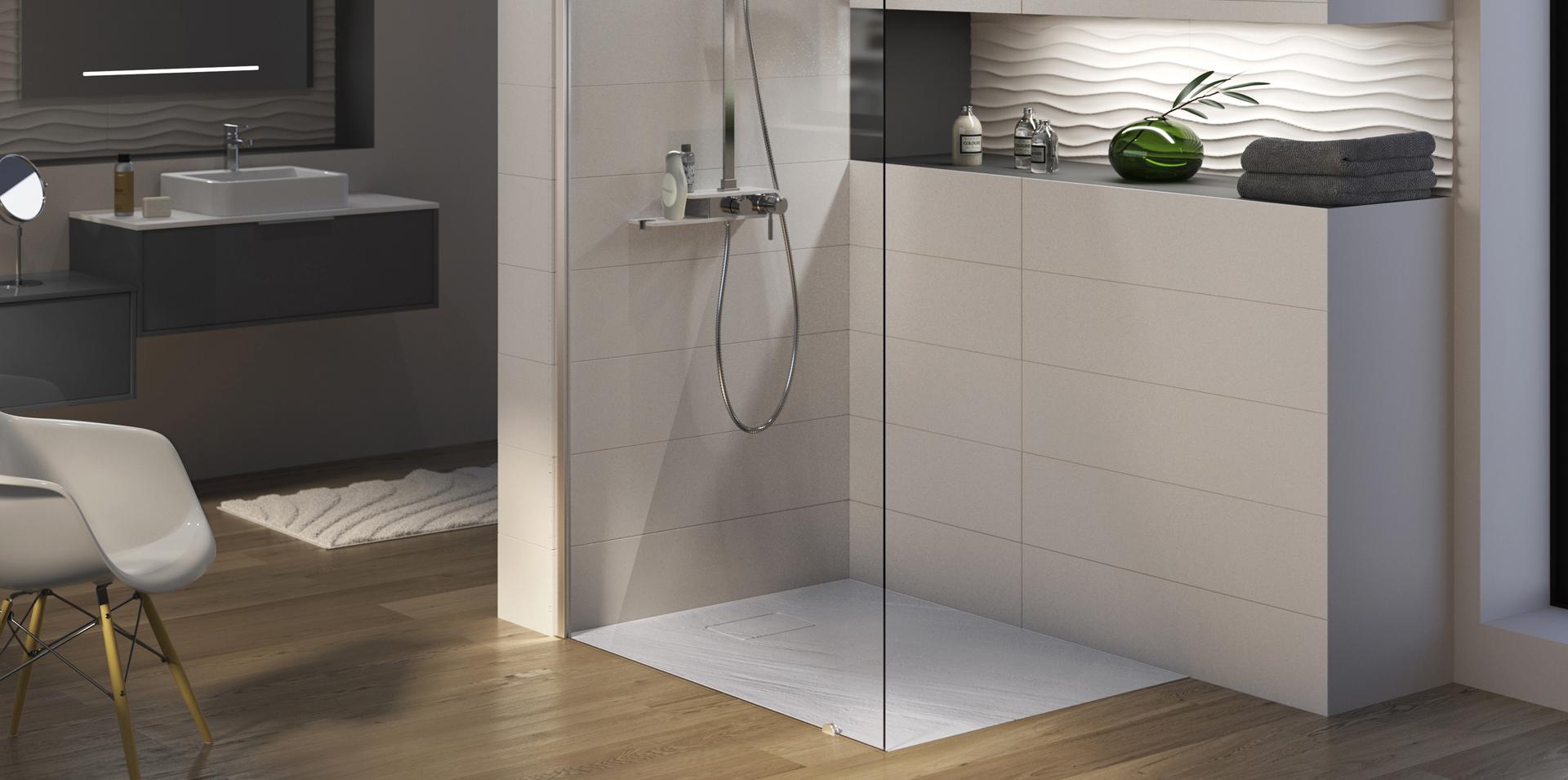 Meubles de salle de bain design  mobilier, baignoires et