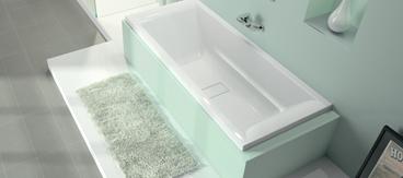 equipement salle de bain mobilier baignoire douche aquarine. Black Bedroom Furniture Sets. Home Design Ideas
