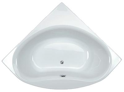 Baignoire d 39 angle baln o baignoire droite spa for Baignoire aquarine quadra
