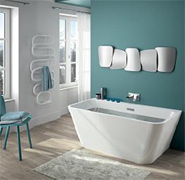 espace presse aquarine. Black Bedroom Furniture Sets. Home Design Ideas
