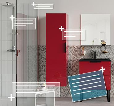 Aménagement salle de bain conseils spécialistes