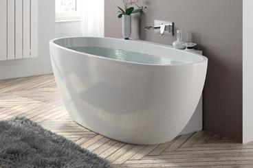 montage meuble salle de bain entretien baignoire aquarine. Black Bedroom Furniture Sets. Home Design Ideas