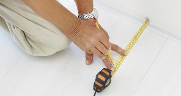 Montage meuble salle de bain conseils professionnels