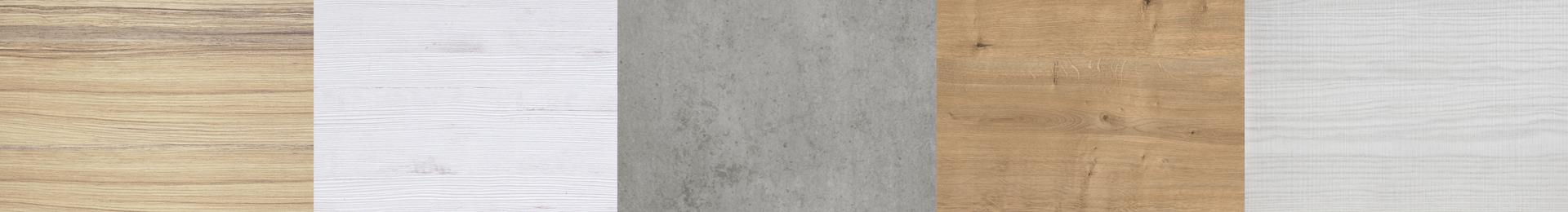 Meuble salle de bain bois mobilier en bois effet b ton cir for Meuble salle de bain effet beton cire