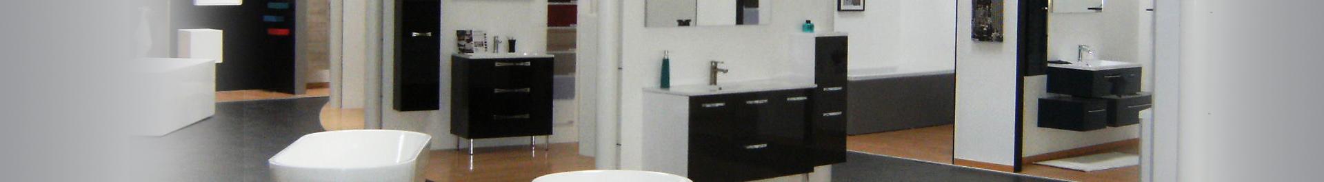 Distributeurs et fourniseurs de mobilier de salle de bain for Distributeur salle de bain