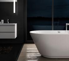 530a22f65ceb17 Options baignoires ilôt - Options baignoires ilôt   Aquarine