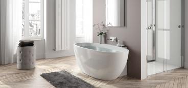 petite baignoire grande baignoire toutes les dimensions de baignoire. Black Bedroom Furniture Sets. Home Design Ideas