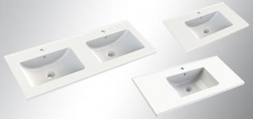 Plan de toilette plan vasque salle de bain