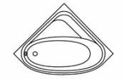 Varia angle + tablier