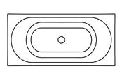 Système balnéo Gold+ - LA COLLECTION