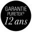 12 ans - Puretex